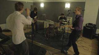 Wedding Band - London Party Band Covers In Arms - Sex On Fire