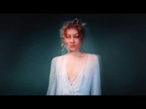 Somnambulist - Anna Rune (Official Audio)