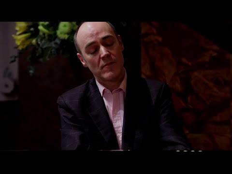 Leon McCawley- Schumann arr. Liszt: Widmung