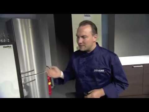 CHEF-SACHE 2012: Tim Raue