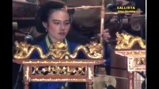 Gendhing Beksan GOLEK SRI REJEKI   Karawitan SMKI Surakarta