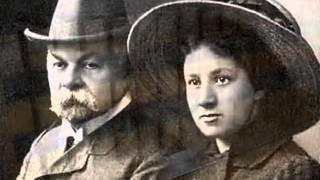 видео Дом-музей Цветаевых в Тарусе