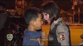 THE POLICE | Patroli Malam Ditsabhara (08/08/19)