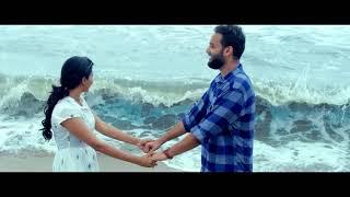 Vijay Superum Pournamiyum Video Song _ Etho Mazhayil _ Asif Ali _ Aishwarya_ Jis Joy _ Prince George