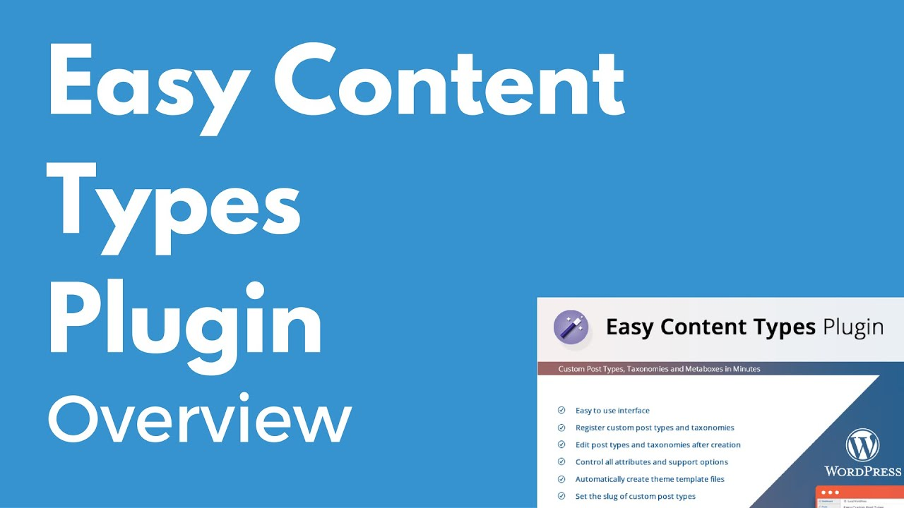 how to add custom content to wordpress post