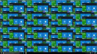 Viewer-Made Malware 13 - EscalationBomb (Win32) (Flashing lights warning)