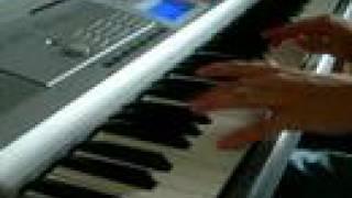 ★☆Flavor Of Life - 宇多田ヒカル Utada Hikaru [Piano]☆★♪