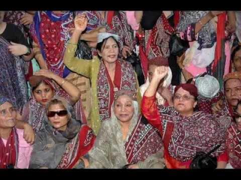 Sindhi Deshi Song By Sarmad Sindhi