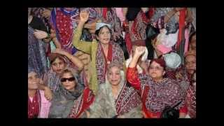 sindhi deshi song by sarmad sindhi