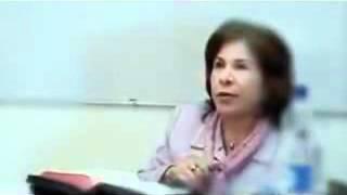Iglesia de Dios Ministerial de Jesucristo Internacional 2 on Vimeo