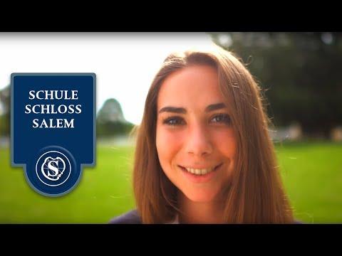 Schule Schloss Salem - der Film