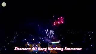 Story wa Titip Roso Kangen