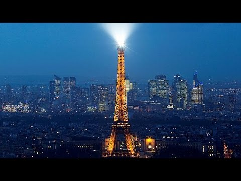 France : recul du PIB au 2e trimestre - economy