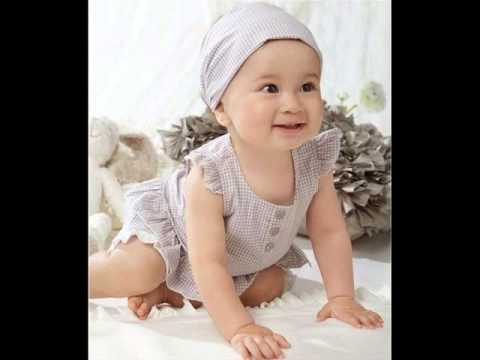 Baby Clothing, Toddler Clothes & Infant Fashion Ideas Romance