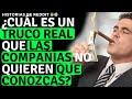 Consejos de vida no éticos - Reddit en Español  r ...