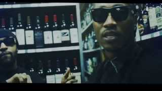 "MikeWiLLMadeIt - ""Faded"" ft Future (Official Video)"