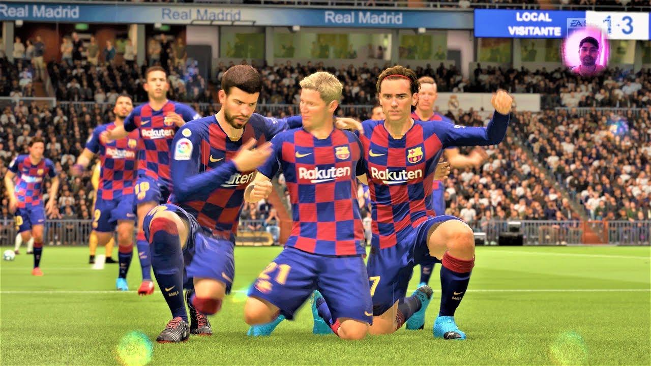 Spain Premiere Division