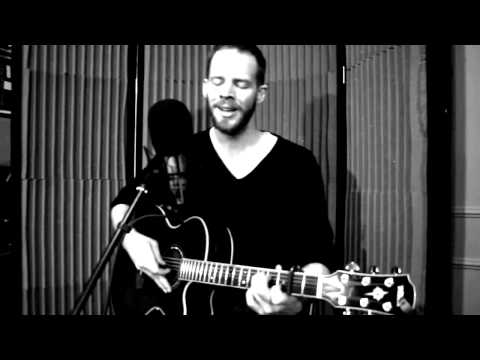 Andrew Page ~ Songbird, Fleetwood Mac / Eva Cassidy Live Acoustic Cover Mp3