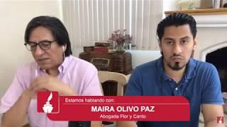 Muertes en Juchitán de Zaragoza, Oaxaca, por falta de atención médica en pandemia: Olivo