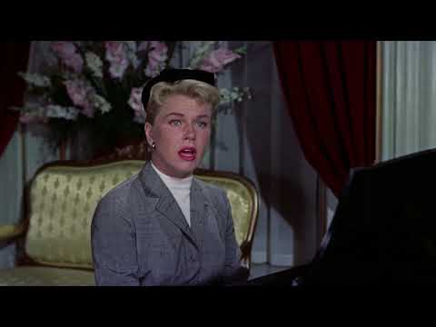 Doris Day - Que Sera, Sera