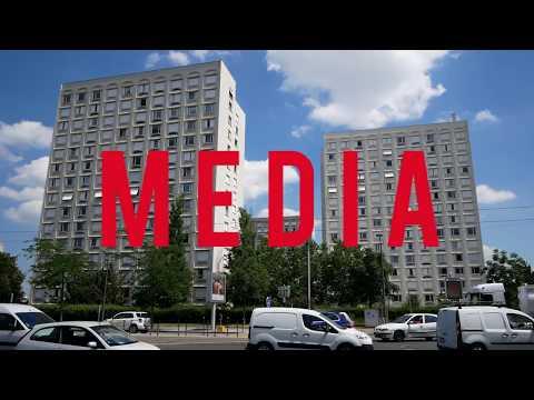 Interactiv' Média - Présentation
