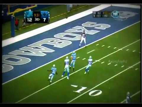 Best NFL Kick_Punt Return TDs Ever!!!