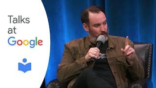 "Ken Napzok: ""Why We Love Star Wars"" | Talks at Google"