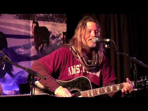 Poetry - Walt Wilkins LIVE with Bobby Duncan - MusicFest; Steamboat, Colorado
