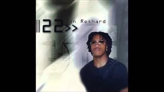 Jon Reshard - The City