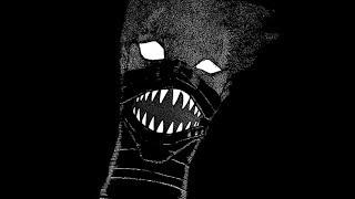 Sinister Ambush!! Black Clover Chapter 125 ブラッククローバー