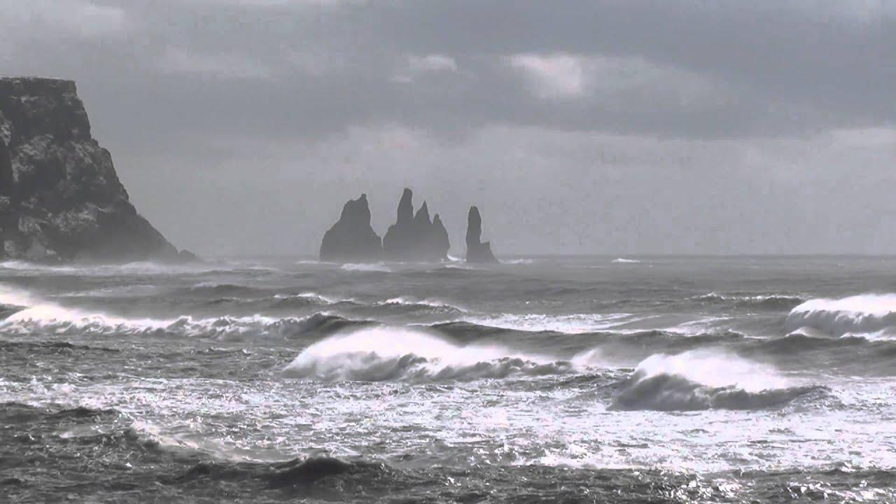 Sturm Island