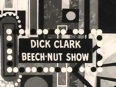 Image result for the dick clark show