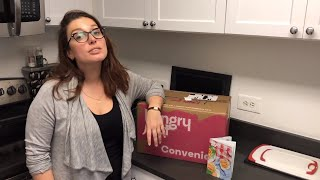 Hungryroot Review: The Best Nutritiously Balanced Vegan Meal Delivery Service?