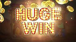 Infinity Slots: Free Casino Game