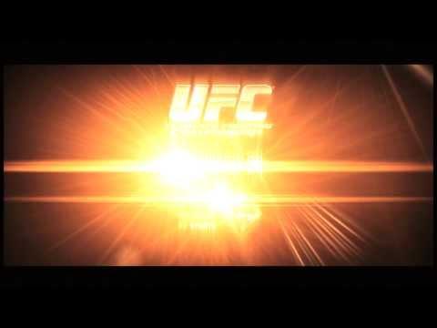 Abu Dhabi Sports - UFC 2014