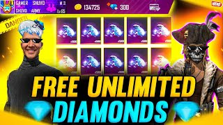 New Games Like Guide and Free Diamonds for Free Recommendations