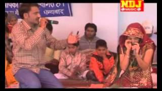 mat puche mere haal by priti choudhary devendra sanjay sharma monu beenu choudhary kiran sharma
