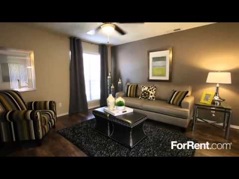 Silverbrook Apartments in Grand Prairie, TX - ForRent.com
