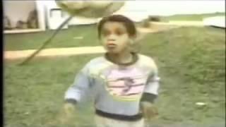 Messi Vs Ronaldinho Vs Cristiano Ronaldo Vs Neymar
