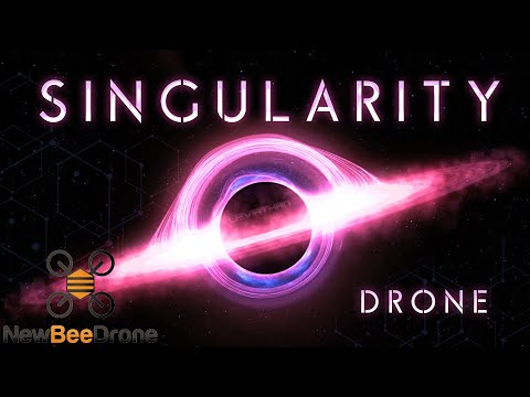 Фото Singularity Drone