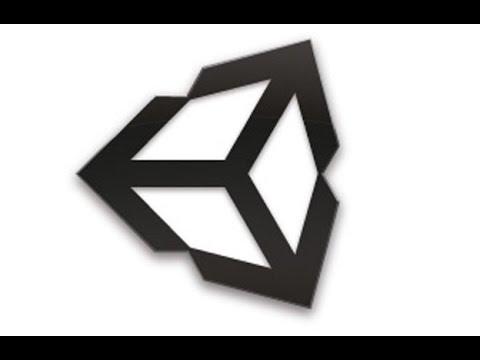 как скачать unity web player
