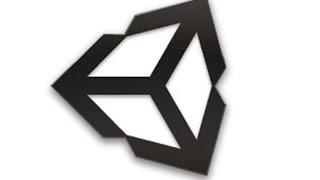 видео Unity player скачать бесплатно для Windows 10, 7 последняя версия