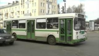 В Ярославле появятся новые автобусные маршруты(http://gtk.tv/news/68818.ns В Ярославле появятся два новых автобусных маршрута — 70 и 77. Они будут курсировать в Брагино..., 2016-03-29T02:48:00.000Z)