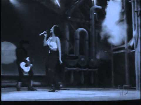 Selena - Is It The Beat! (Juan Magan Remix) - 2012