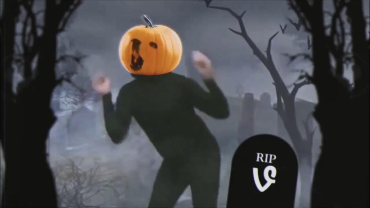 Spooky Scary Borks [1Hour] - YouTube