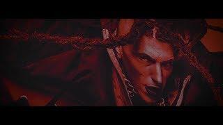 Killa Fonic - Emotiv Munteana (Official Video)