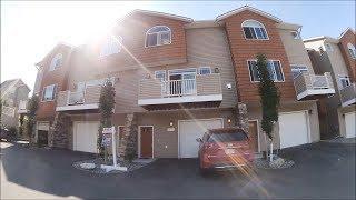 #1003 США Аляска Продается квартира в Анкоридже 358 тысяч долларов