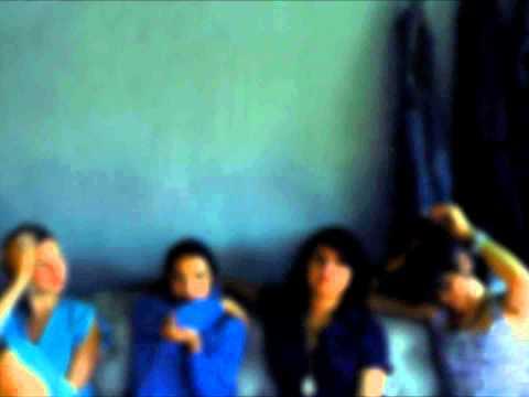 Warpaint-Baby Lyrics on Screen (Letra en la Pantalla)