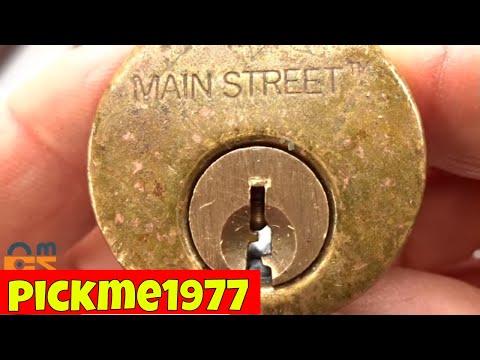 (908) Mainstreet Madness Challenge
