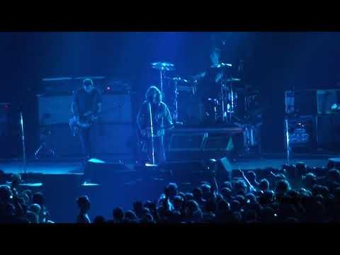 Pearl Jam - 2007-06-26 Copenhagen, Denmark (Full Concert)